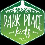Park Place Kids